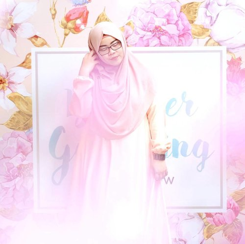 Sometimes, you just have to close your eyes.Be thankful for everything. Alhamdulillah...#selfquote #selfmotivation #fashionmodesty #hijabfashion #hijabootdindo #ootdindo #lookbookindonesia #lookbook #chestcoveringhijab #hijabinspiration #outfitideas #ClozetteID