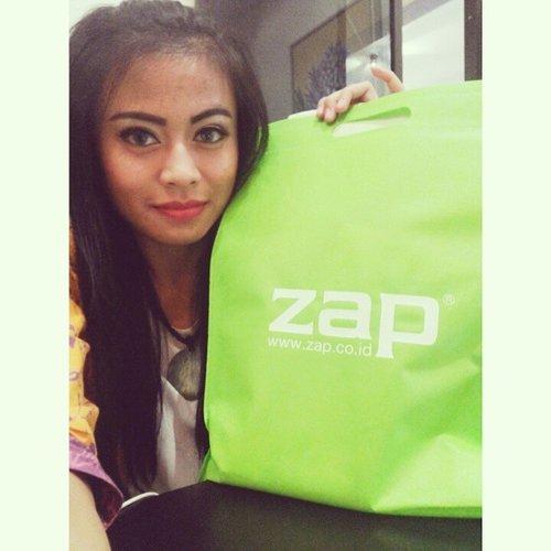 @kawaiibeautyjapan Gathering with @zapcoid #KBJxEmina #KBJXZap #KBJgathering #indonesianbeautyblogger #instalike #bbloggers #bloggers #clozetteambassador #ClozetteID #clozettedaily #zap #zapid #beautyevent #beautyblogger #bbloggers #bblogger