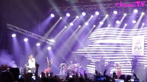 NE-YO!!! You do GIVE ME EVERYTHING (TONIGHT), @neyo 😍😍😍 HAPPYYYYY!!! 😍😍😍🙌 Best moment of NE-YO with the fans 😍 #javajazz2017 #NEYO #JavaJazz #JJF2017 #javajazzfestival #music #music #videooftheday #happy #festival #concert #international #artist #maleartist #singer #R&B #idol #lifestyle #song #konsermusik #clozetteid