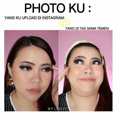 Yaudah aku pasrah aja kalo udah gini mah 😔 . . . . . . #AWRECEH #dagelanlucu #dagelan #receh #recehid #videolucu #Tutorialdandan #makeup #motd #sadgirl #ClozetteID #videoviral #viral #tiktokers #tiktokindonesia