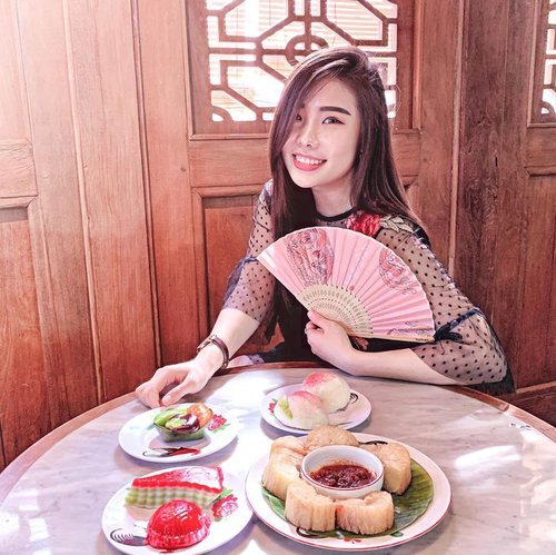 Happy Chinese New Year to all friends and relatives who celebrate it. Wish you joy and happiness throughout this year! Enjoy your quality time with family and beloved ones 😄🙏...#ChineseNewYear #cny2020 #ClozetteID