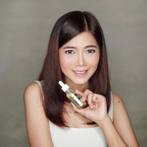 Guys, tau nggak lagi ada diskon gede gedean dari @garnierindonesia cuma di Waktu Indonesia Belanja, Tokopedia! Lagi ada diskon up to 50% + Cashback Rp 30rb kalau pakai kode voucher aku KOLGAR003. Belum lagi, ada kolaborasi eksklusif dengan Melekat Sejiwa yg cuma ada di @tokopedia . Swipe up ya buat belanja! . #garnier #clozetteid #skincare #beauty