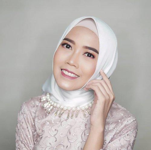 Selamat Hari Raya Idul Fitri 1 Syawal 1441 H Mohon Maaf Lahir dan Bathin 🙏🏻 . #lebaran2020 #clozetteid #beauty #makeup #lifestyle