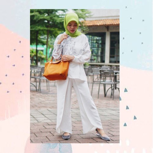 "<div class=""photoCaption"">My current fav shirt in abstract grey from @dielle.o and of course pants from @byklana.id always look gorgeous 💋... <a class=""pink-url"" target=""_blank"" href=""http://m.clozette.co.id/search/query?term=Fashion&siteseach=Submit"">#Fashion</a>  <a class=""pink-url"" target=""_blank"" href=""http://m.clozette.co.id/search/query?term=fashionblogger&siteseach=Submit"">#fashionblogger</a>  <a class=""pink-url"" target=""_blank"" href=""http://m.clozette.co.id/search/query?term=fashionista&siteseach=Submit"">#fashionista</a>  <a class=""pink-url"" target=""_blank"" href=""http://m.clozette.co.id/search/query?term=fashionable&siteseach=Submit"">#fashionable</a>  <a class=""pink-url"" target=""_blank"" href=""http://m.clozette.co.id/search/query?term=fashionstyle&siteseach=Submit"">#fashionstyle</a>  <a class=""pink-url"" target=""_blank"" href=""http://m.clozette.co.id/search/query?term=fashionblog&siteseach=Submit"">#fashionblog</a>  <a class=""pink-url"" target=""_blank"" href=""http://m.clozette.co.id/search/query?term=fashiongram&siteseach=Submit"">#fashiongram</a>  <a class=""pink-url"" target=""_blank"" href=""http://m.clozette.co.id/search/query?term=FashionAddict&siteseach=Submit"">#FashionAddict</a>  <a class=""pink-url"" target=""_blank"" href=""http://m.clozette.co.id/search/query?term=fashionweek&siteseach=Submit"">#fashionweek</a>  <a class=""pink-url"" target=""_blank"" href=""http://m.clozette.co.id/search/query?term=fashiondiaries&siteseach=Submit"">#fashiondiaries</a>  <a class=""pink-url"" target=""_blank"" href=""http://m.clozette.co.id/search/query?term=fashionpost&siteseach=Submit"">#fashionpost</a>  <a class=""pink-url"" target=""_blank"" href=""http://m.clozette.co.id/search/query?term=fashionphotography&siteseach=Submit"">#fashionphotography</a>  <a class=""pink-url"" target=""_blank"" href=""http://m.clozette.co.id/search/query?term=FashionDesigner&siteseach=Submit"">#FashionDesigner</a>  <a class=""pink-url"" target=""_blank"" href=""http://m.clozette.co.id/search/query?term=fashionlover&siteseach=Submit"">#fashionlover</a>  <a class=""pink-url"" target=""_blank"" href=""http://m.clozette.co.id/search/query?term=fashionshow&siteseach=Submit"">#fashionshow</a>  <a class=""pink-url"" target=""_blank"" href=""http://m.clozette.co.id/search/query?term=fashionmodel&siteseach=Submit"">#fashionmodel</a>  <a class=""pink-url"" target=""_blank"" href=""http://m.clozette.co.id/search/query?term=fashiondesign&siteseach=Submit"">#fashiondesign</a>  <a class=""pink-url"" target=""_blank"" href=""http://m.clozette.co.id/search/query?term=fashionkids&siteseach=Submit"">#fashionkids</a>  <a class=""pink-url"" target=""_blank"" href=""http://m.clozette.co.id/search/query?term=fashiondaily&siteseach=Submit"">#fashiondaily</a>  <a class=""pink-url"" target=""_blank"" href=""http://m.clozette.co.id/search/query?term=fashionstylist&siteseach=Submit"">#fashionstylist</a>  <a class=""pink-url"" target=""_blank"" href=""http://m.clozette.co.id/search/query?term=fashiongirl&siteseach=Submit"">#fashiongirl</a>  <a class=""pink-url"" target=""_blank"" href=""http://m.clozette.co.id/search/query?term=clozetteid&siteseach=Submit"">#clozetteid</a></div>"