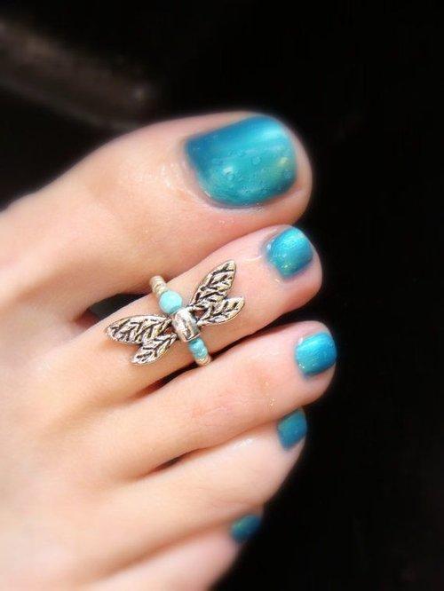ring#toe2