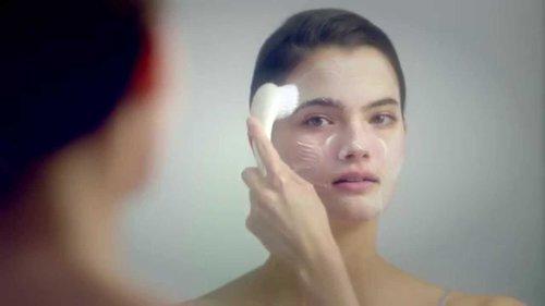 Shiseido Skincare Tutorial: Perfect Cleansing Tips | Sephora - YouTube