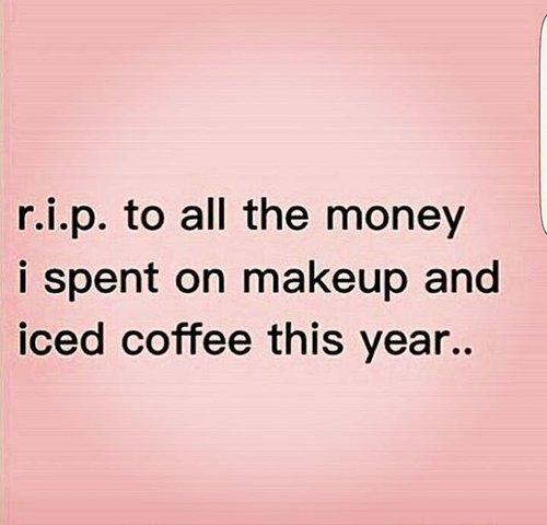Who's done this..?? You must beyoutyful... 💃💃💃 Make up not Mask up... 👑  For booked contact on bio... 😍😍😍😍😍 #makeupjunkie #wakeupandmakeup #makeupmafia #mua #muaindonesia #muajogja #makeupJogja #makeupwisudajogja  #MakeUpIndonesia #MakeUpWorld #viral #AsyaMakeupStudioJogja #MakeUpBridal #makeupjogjaputri #makeupbyme #makeupartisindonesia #like4like  #makeupaddict #makeupjunkie  #makeupjogjakarta #preenme #uploadkompakan #clozetteid #makeupweddingjogja #preweddingjogja #makeoverid #makeupforever #maybellineindonesia #MUAWorld