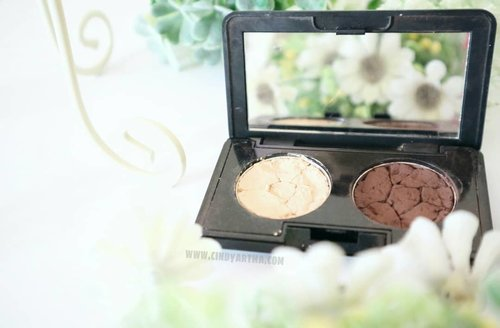 Have a surprise for #TeamContour & #TeamEyeshadow 🎉🎊 Have you checked? #TeamContour 👉 bit.ly/inez-contour-kit #TeamEyeshadow 👉 bit.ly/inez-eyezone-cream  #beautiesquad #BeautiesquadXInez #makeuphaul #makeupjunkie #blog #blogging #blogger #dailylife #dailymakeup #beautyproduct #beautyreview #igdaily #beautyblogger #like4like #bloggerindo #bloggerswanted #bloggerstyle #bloggerlife #bloggerlifestyle #indobeautygram #beautybloggerindonesia #bloggerlife #bloggerindonesia #clozetteid  #makeupobsessed #feature_my_makeup_art