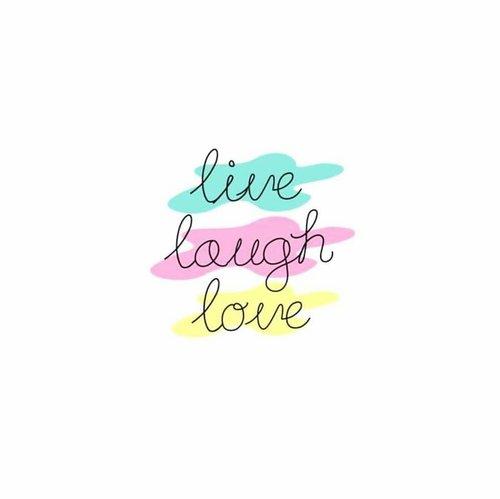 🐣🐣 #shinebabyshine #motto #whitefeed #quotes #lb #likeforlike #instagood #instamood #mindmotivation#pursuithappiness #thinkaboutit #fearless #yolo #keepitsimple #wisdomquotes #whitequotes #whiteaddict #inspirationalquotes #motivation #weheartit #beautybloggerindonesia #bloggerlife #bloggerindonesia #clozetteid #thegoodquote #lifequotes #optimism