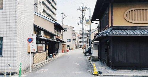 京都 🇯🇵 . . . . . #vscoedit #vscogram #vscocam #vscodaily #vscotravel #vscogood #vscofilter #vsco #travelphotography #travelgram #winter #japan #kyoto #instagood #insta #instagram #instatravel #vscoportrait #vscojapan #instalove #instagramers #vacation #clozetteid #kyotojapan  #京都