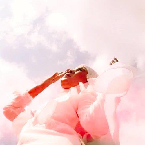 """m.o.y.a.n."" #photobyedelyne #photooftheday #hijabi #hijabstyle #hijabfashion #clozetteidpotw #clozetteid #virtualphotography #photography #photographer #photoshoot #instadaily #bloggersofinstagram #bloggerstyle #garut"