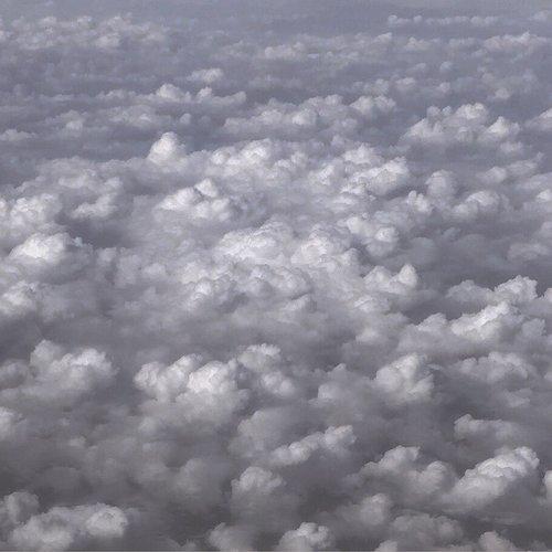 ☁️☁️☁️————#clouds#cloudscape#minimalfeed#feedgoals#aesthetic#sky#skyporn#aestheticfeed#minimalfeed#minimalistfeed#slowlivingindonesia#minimalismindonesia#minimalistindonesia#clozetteid#shotsoniphone#ayokahijab iphoneonly