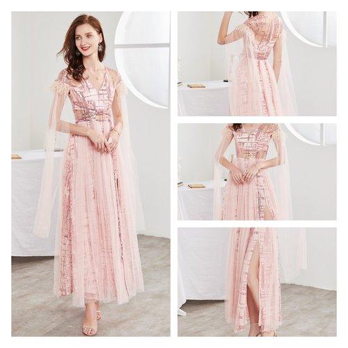 UK Online Prom Dresses 2021,Cheap Prom Dress for Women