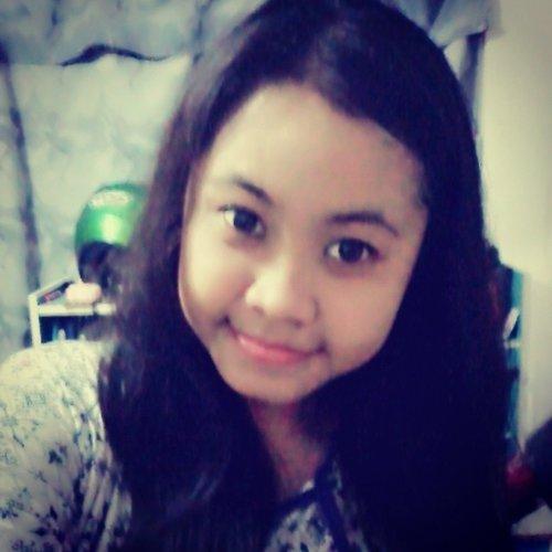 #self #before sleep