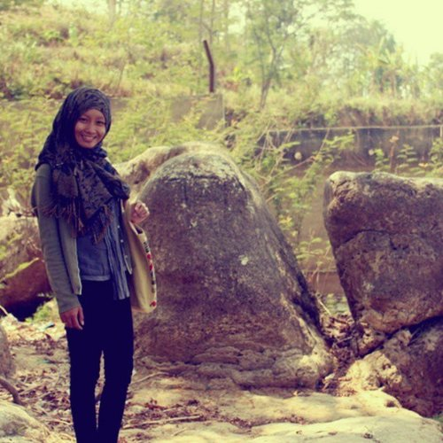 #holiday #always_with_hijab