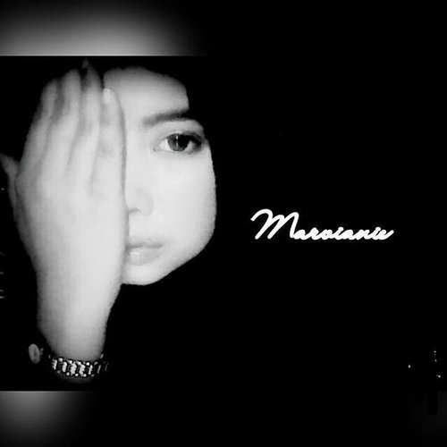 #blackandwhite #photooftheday #photogrid #b612selfie #cuteness #like4like #marvianie #clozetteid