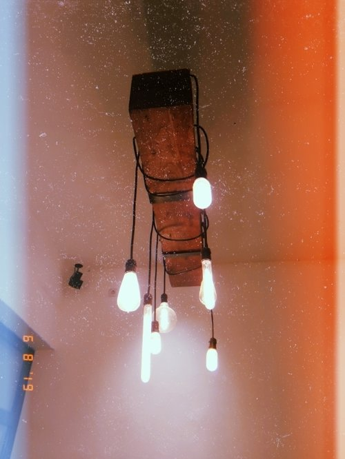 23.42 • Lampu #ClozetteID