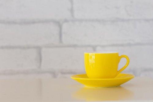 Setiap pertemuan, pasti diikuti dengan perpisahan. Meski mengerti hal ini, namun menerima perpisahan itu nggak mudah. Apalagi jika datang dalam waktu singkat dan bertubi-tubi. Rasanya lemes gitu, bikin nggak semangat ngapa-ngapain. Sedih sih tapi mau gimana lagi. Hidup harus terus berjalan dan kita harus tetap bergerak. Semoga rencana Sang Pencipta lebih baik dari rencana makhluknya. Amin  #coffee #cafe #instacoffee #cafelife #caffeine #hot #mug #drink #coffeeaddict #coffeegram #coffeeoftheday #cotd #coffeelover #coffeelovers #coffeeholic #coffiecup #coffeelove #coffeemug #envywear #coffeeholic #coffeelife #clozetteid