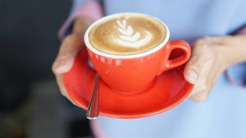 Kehilangan romantisme dengan seseorang tapi dikasih romantisme dengan Pemilik Alam Semesta dan Seisinya, kamu pilih mana? .  #coffee #cafe #instacoffee #cafelife #caffeine #drink #coffeeaddict #coffeegram #coffeeoftheday #cotd #coffeelover #coffeelovers #coffeeholic #coffiecup #coffeelove #coffeemug #coffeeholic #coffeelife #pekalongan #explorepekalongan #indocoffeegram #baristalife #ottencoffee #clozetteid