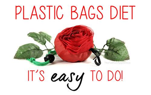 The cutest foldable bag I have even seen!!! Cocok banget nih buat mendukung gerakan diet kantong plastik. Foldable bags yang lucu-lucu gini biasanya aku jadiin bag charm, lucu dan useful :)