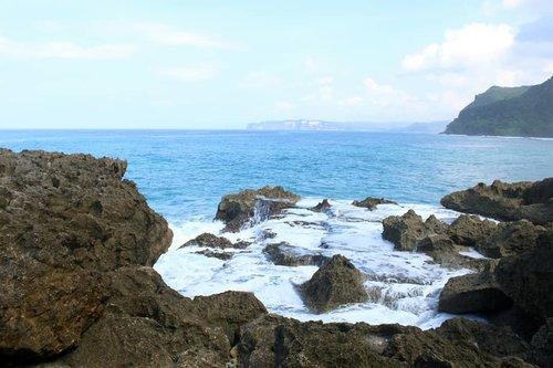 I'll tell you all about it when I sea you again. When I sea you again... . . . 📍Kedung Tumpang Beach - East Java . . . . . . #mndaholiday #explorejawa #exploreeastjava #explorejawatimur #WisataIndonesia #WisataPedia #exploreindonesia #kitaina #wanitatravelling #indonesiarepost #travelhero #weekendtraveler #exploretulungagung #jalanjalantulungagung #tulungagungsparkling #traveling #holiday #vacation #negeribahari #idexplorer #eksistulungagung #redtraveler #clozette #clozetteid #dolansebentar #wonderful_eastjava #dolantulungagung #travelblogger