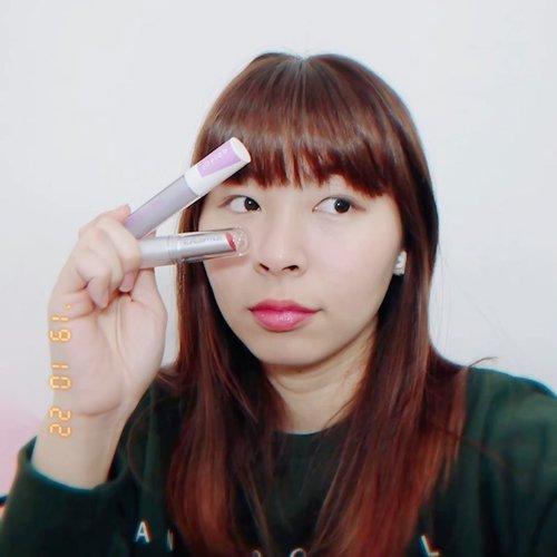 I love using these 3 lip products these days! Baru akhir-akhir ini coba pake lipgloss soalnya punya @joylabbeauty ini gemes banget glitternya agak ungu2 gitu 🤣 #japobsMOTD. 💖 @sebamed.id Lip Defense Cherry💖 @shuuemura Rouge Unlimited Supreme Matte (M RD 156)💖 @joylabbeauty Disco Lipgloss (moonlit)...#clozetteid #beautybloggers #makeupaddict #lipgloss #joylabbeauty #shuuemuraid #lipstutorial #tampilcantik #indobeautysquad #bloggerperempuan #beautybloggersindonesia #beautygram #makeuptutorialindonesia #makeupindonesia #lifestylebloggers #bloggerstyle #뷰티 #뷰디스타그램 #今日のメイク #メイク #コスメ