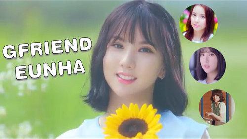 Jung Eunbi evolution. Di youtube channel aku sih, beautyasti1 belum banyak yang nonton nih hehehe makany jangan lupa di tonton ya gengs... ...#clozetteid #gfriend #eunha #sowon #yerin #sinb #yuju #umji #gfriendeunha #gfriendumji #gfriendsowon #gfriendyerin #gfriendsinb #gfriendyuju #jungeunbi