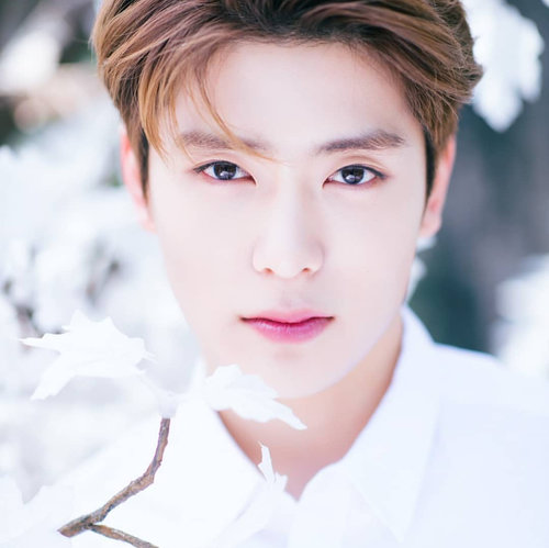 Is he a human? ...#clozetteid #nct #nct2018 #nct127 #nctu #naver #dispatch #nctjaehyun #jaehyun #jungjaehyun #handsome #pretty #daebak #goodboy #boy #man #cute #realman