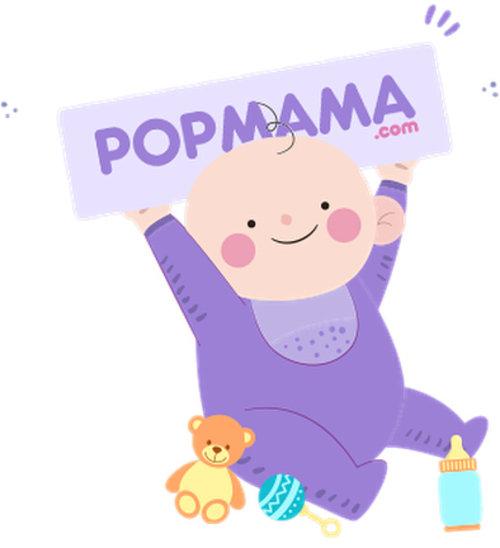 Ma, cari informasi seputar parenting di www.POPMAMA.com yuukk!! Disini kita bisa membaca berbagai informasi terpercaya seputar kesuburan, kehamilan, kelahiran, nama bayi beserta artinya, ada rubrik lifestyle, relationship, dan masih banyak lagi karena parenting ga ada kelasnya kan ma 🤗...Mama bisa membaca review lengkap @popmama_com di 👉🏻 https://www.beautyasti1.com/2018/06/cari-info-seputar-parenting-di-popmama.html atau klik link yang ada di bio aku ya 🌍 Psstt!! Ada video favorit aku juga loh. ..#clozetteid #popmama #popmamadotcom #blogreview #clozetteid #beautyblogger #beautybloggerid #indobeautyblogger #indonesianbeautyblogger #indonesianfemalebloggers #jakartabeautyblogger #beautybloggerjakarta #beautybloggerindonesia #beautyinfluencer #beautyenthusiast #bloggerperempuan #bloggerindonesia #indonesianblogger #parenting
