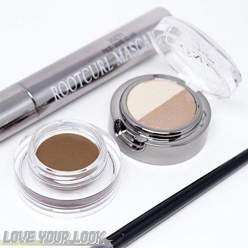 I want to try this.. XD repost @beautyinme_cjenm.. #beautyblogger #dugongss #sfs #beauty #makeup #korean #repost #followforfollow #clozetteid #clozette #dailypost #clozettedaily #follow4follow #shareforshare #likeforlike #like4like #skinfood