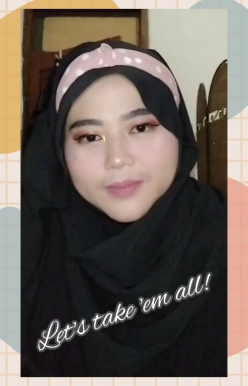 ••Walau setiap hari WFH, ada kalanya aku dandan niaaattt banget saking pengen manfaatin makeup yang sering nganggur. Walau ngebersihinnya aja udah PR banget, aku tetep sempetin buat double-triple cleansing. Harus yhaaa biar nggak nge-trigger jerawat 🥺•Anyway, here are the products that I used on the video:✨ @pondsindonesia Cleansing Balm✨ @wardahbeauty Perfect Bright Creamy Foam✨ @bioderma_indonesia Sensibio H2O Solution Micellere✨ @minisoindo Moisturizing Rose Sheet Mask✨ @dhcskincare_id Lip Cream