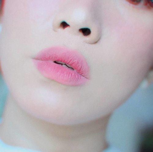 @addictionbyayako Empire Passion Blush Trinity and mixed of Desert Rose & Double Suicide Stolen Kiss lipsticks, love the color combination ♡•••••••••••#clozetteid #motd #lotd #makeupjunkie #makeupaddict #makeuplover #momblogger #momblog #wakeupandmakeup #ilovemakeup #indobeautygram #indonesianbeautyblogger #beautybloggerindonesia #beautyblogger #makeuplook #mommyblogger #makeuptalk #powerofmakeup #ビューティー #春メイク #화장품 #메이크업 #コスメ #メイク動画 #アイメイク #プチプラ #메이크업 #인스타뷰티 #fotd #ivgbeauty #picsart