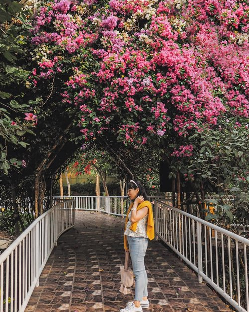 may the flower reminds uswhy the rain was so necessary- xan oku••••••••••#clozetteid #ootdsubmit #beautifulmatters  #darlingdaily #lookbookindonesia #dametraveler #theheartcaptured #thehappynow #wheretofindme #ファッション #스타일 #コーデ #littlestoriesofmylife #neutraltones #alliseeispretty #todaysgoodthing #slowandsimpledays #momentsofmine #thesincerestoryteller #ofsimplethings#lightroomindonesia #myeverydaymagic
