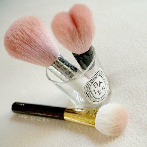 #Guerlain #ゲラン #Koyudo #晃祐堂 #TomFord #トムフォード #メイクブラシ #メイク #makeupjunkie #beautyaddict #diptyque # ディプティック #clozettedaily #clozetteid #femaledaily