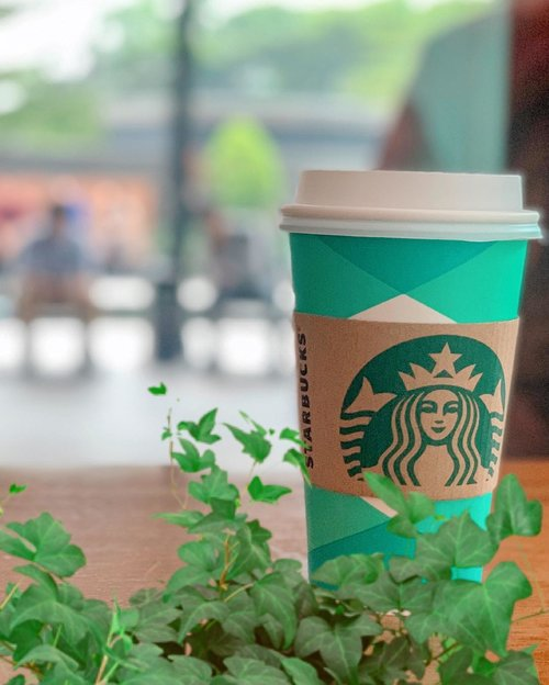 "<div class=""photoCaption"">There's always a Starbucks in between your daily caffeine intake. 😁.Iye ini lagi ngga punya stock photo kopi. Karena lagi ke Starbucks, ya udah sih diphoto aja....... <a class=""pink-url"" target=""_blank"" href=""http://m.clozette.co.id/search/query?term=coffee&siteseach=Submit"">#coffee</a>  <a class=""pink-url"" target=""_blank"" href=""http://m.clozette.co.id/search/query?term=coffeeshop&siteseach=Submit"">#coffeeshop</a>  <a class=""pink-url"" target=""_blank"" href=""http://m.clozette.co.id/search/query?term=starbucks&siteseach=Submit"">#starbucks</a>  <a class=""pink-url"" target=""_blank"" href=""http://m.clozette.co.id/search/query?term=caffeine&siteseach=Submit"">#caffeine</a>  <a class=""pink-url"" target=""_blank"" href=""http://m.clozette.co.id/search/query?term=daily&siteseach=Submit"">#daily</a>  <a class=""pink-url"" target=""_blank"" href=""http://m.clozette.co.id/search/query?term=latte&siteseach=Submit"">#latte</a>  <a class=""pink-url"" target=""_blank"" href=""http://m.clozette.co.id/search/query?term=shotoniphone&siteseach=Submit"">#shotoniphone</a>  <a class=""pink-url"" target=""_blank"" href=""http://m.clozette.co.id/search/query?term=iphonexs&siteseach=Submit"">#iphonexs</a>  <a class=""pink-url"" target=""_blank"" href=""http://m.clozette.co.id/search/query?term=vsco&siteseach=Submit"">#vsco</a>  <a class=""pink-url"" target=""_blank"" href=""http://m.clozette.co.id/search/query?term=travelgram&siteseach=Submit"">#travelgram</a>  <a class=""pink-url"" target=""_blank"" href=""http://m.clozette.co.id/search/query?term=instadaily&siteseach=Submit"">#instadaily</a>  <a class=""pink-url"" target=""_blank"" href=""http://m.clozette.co.id/search/query?term=instacoffee&siteseach=Submit"">#instacoffee</a>  <a class=""pink-url"" target=""_blank"" href=""http://m.clozette.co.id/search/query?term=clozetteid&siteseach=Submit"">#clozetteid</a></div>"