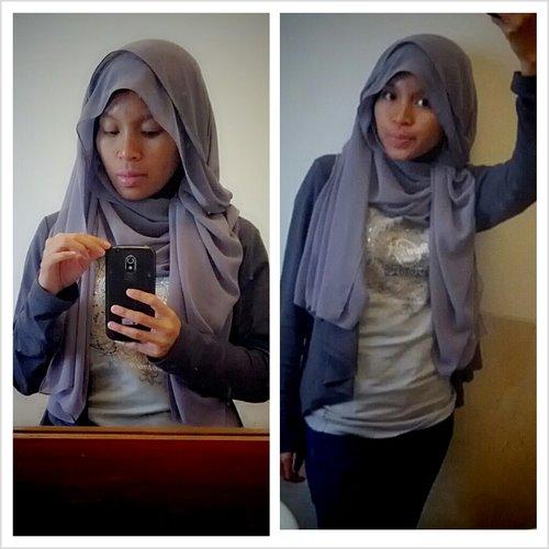 gray scale me