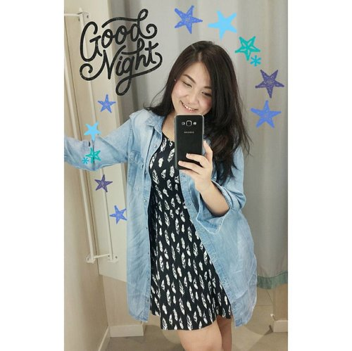 We were born to be real, not to be perfect....#quotes #quotesoftheday #life #lifequotes #tumblrquotes #clozetteid #ootd #outfit #blogger #tumblr #tumblrgirl #beautyblogger #indonesianbeautyblogger #beautyinfluencer #influencer #hnm #hm #night #girlquotes #girl #random #blue