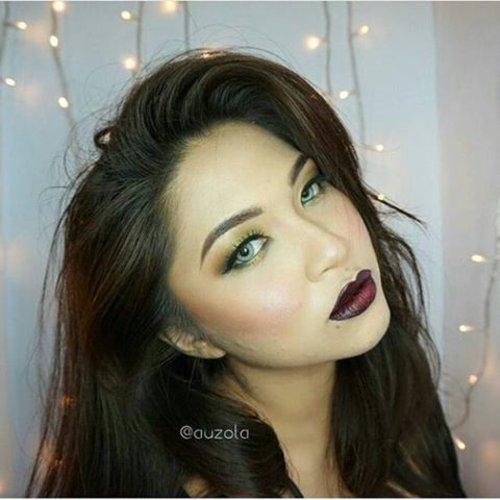 My superstar look 💋 . . . #mayamiamakeup #hudabeauty #mybeautyadventure #vegas_nay  #clozetteid  #lucinda212 #motdindo #maryammaquillage #lookamillion #makeuplover #glamexpress #iryrandrasana #anastasiabeverlyhills #dressyourface #motivescosmetics  #undiscovered_muas #belajarmakeup #beautyblogger #trendycreativity #smokyeyes #makeup #norvina #zukreat #beautyinfluencer #influencer #pinkperception #auroramakeup
