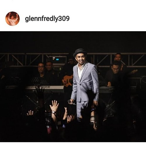 Rest In ❤ beautiful soul 🙏.Stay strong Ayu and Gewa 🙏.....#ClozetteID#glennfredly#RIP#instamusic