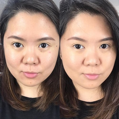 Create a custom foundation at @shopkitsu this Sunday or book an appt any time to hello@kitsu.ca!  You can make your foundation as light or as full coverage as you want! Not only that you can also create custom concealer, powder, bronzer, blush, eyeshadow etc!  Email hello@kitsu.ca or msg me to see how we can help you customized your makeup!  #kireimakeup #shopkitsu #bbloggersca #clozette #clozetteid #customblend #customblendfoundation #hamont #hamontmua #torontomua