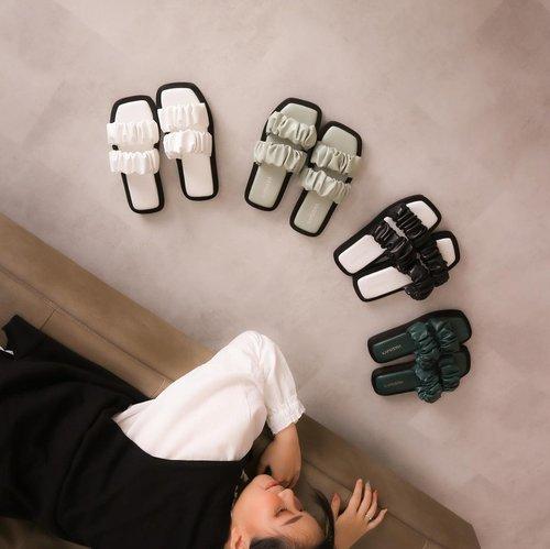 My kathee collection ❤️#newnormal #lookbookindonesia #beautyguru #beautyvlogger #beautyblogger #clozetteid #bloggerstyle #fashionblogger #fashionstyle #fashionindo #indonesianbeautyblogger #indonesian_blogger #indonesiabeautyblogger #youtubeasia #youtuberindonesia #clozetteambassador