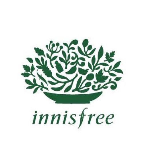 Wohooo,I am very happy to announced if I am elected as one of the global Innisfree supporter and my precious followers are given a special offer to get 5 it's real squeeze masks for FREE!  How to get that:  Step1. Insert WINDA8 in the referral code box when sign in!  Step2. Enter WINDA8 in free sample code box when purchase.  Code info : - The code is valid until November 20 KST - Available to use with 15% off new member code. - The code can be used with over 40USD purchase.  Thanks. :) #ClozetteID #instabeauty #indonesiablogger #indonesiabeautyblogger #bloggerBDG #bloggerlife #bloggerbandung #bloggerindonesia #beautyblog #beautyblogger #beautybloggers #beautybloggerbandung #beautybloggerindonesia #bblogger #bbloggers #bbloggerslife