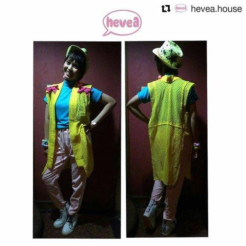 Looks cute!  #Repost @hevea.house ・・・ Fitting time!  Meet our kawaii doll, Ms Anies, dolled up in Kawaii Matsuri series. Look #2 Haori Long Coat. Styled by: Heti Novela. . Info: hevea.house@yahoo.com . . #yellow #haori #outer #kawaii #matsuri #kawaiimatsuriseries #ennichisai #ennichisaiblokm #ennichisai2017 #hevea #heveahouse #heveahouseXennichisai #hetinovela #origami #lookbook #fashion #fashionstylist #fashionblogger #fashionbuyer #fashionworld #clozetteid #clozetteid #fitting #ootd #ootdid #mykawaiistyle #cute #adorable
