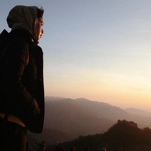 Selamat Pagi, Flores NTT .... . . . . #sofiadewitraveldiary #travelblogger #pesonaindonesia #wanderlust #travel #jalanjalan #wisataalam #wonderfulindonesia #Indonesia #clozetteid #flores #adventure #ngada  #cultural  #photography #liveindesigner #insideindonesia #lingkarindonesia  #welltravelled #exploreindonesia #experiencejourney  #instagram @instagram #lifestyle #kelimutu #ende