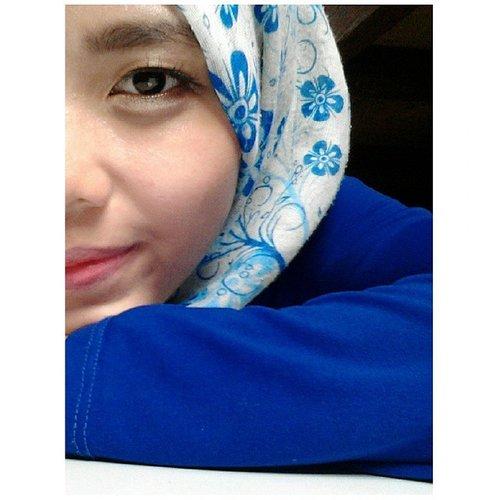 Ada post baru di fairinas.blogspot.com loh, udah cek?  #ClozetteID #makeup #selfie #blogger #indonesianblogger #beautybloggerindonesia #bloggerindo #instablogger #beautyblogger #bloggerindonesia #ulzzangindonesia  #ulzzang #girl #asian #hijaber #ulzzanghijab
