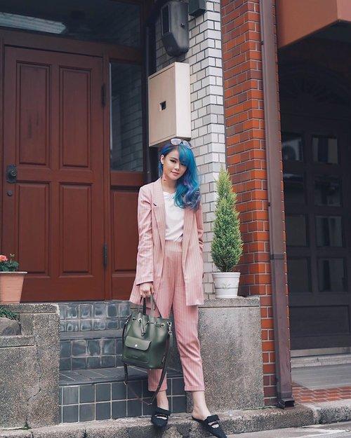 That classy unicorn style 🦄😘 #JeanMilkaOOTD #JeanMilkaInJapan #TravelWithJeanMilka . #ootd #ootdindo #lookbookindonesia #lookbookindo #lookbook #todayoutfit #cgstreetstyle #fashion #style #fashionblogger #outfitoftheday #outfitinspiration #streetstyle #ootdindonesia #clozetteid #ootdasean #lookoftheday #ootdshare #mylook #fashionista #instastyle #instafashion #todaysoutfit #fashiondiaries #visitjapan #japantrip
