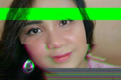 "Hi Beauties ❤ This is my Challenge Video ""Full Makeup with  Lipstick Favorite"" @girlssecretsquad.id X @isakubali  Ada beberapa Lipstick, Lip Cream & Lip Tint Favoritku yang recently sering aku pakai bahkan digunakan bukan hanya sbg Lip Makeup tetapi jg eye & cheek 😂. 1. @nyxcosmetics_indonesia LIP BUTTER BLS24 (Ripe Berry) sering aku pakai sebagai eyeshadow karena warna maroon-nya cantik & agak glossy tetapi TDK LENGKET & tahan lama.  2. Aku penggemar Blush On Demam/Blush On Nampol, aku sering menggunakan @venuscosmeticind Soft Matte Lip Cream Phengaris 03 + @pixycosmetics Matte in Love Merry Orange 408 perpaduannya jadi coral gitu jadi bikin wajah lebih fresh.  3. Dan seperti yang kalian ketahui, aku adalah Lip Tint Lover karena bikin bibir fresh, cute, & seger natural gitu apalagi @mizzucosmetics Aqua Tint Chic oleh-olehnya kak @tirizosmond 😂 ini warnanya cuantik & seger banget serta lumayan tahan lama jadi cocok buat daily.  Jangan lupa slide video ke2 untuk lihat makeup teman2ku lainnya. . Frame 1 :  @_dhania90 @bethariputri_ @ochix_zakiyah @hellonisrina @mustikaaputrii @_yunevaawt_ @kezzooo @lorrainebertha @ptrkrnanns . Frame 2: @azka_hafshah @regiinarr @vinalvinul @putritujuh @khairunnisaws @kaniaarda @mkartikandini @dwinov89 @dewimahayani95 . Frame 3: @melda_ombenk @lalabrillianto @alviraekas @ria_ariefiana @t_arafebri13 @citra_permana @suciilaw @inathonah @ndaruptrls_ . Frame 4: @jho_annisa @yof2oktavia @deviherdianti03 @ikaka153 @vyannaaaa @mufadwi @tataselfilia_ @ameynunnik @augstne95 . Frame 5: @candysbel @ichanolita @mommynyaqueen @fitri_destriana @riani981 @sitrohhh @Miaa1498 @vavaoktavia @dynaprasetya . Frame 6: @foxxez_ @raturani_erdal @isnaini__choki @imas_salamah @misniaz_ @rinwlda_ @rainitaetmayana @anggunfriciil @siskapariska . Frame 7: @nurulfitriawx @wulandarirn @byfaradilla @retno.anawati @woybeee . Frame 8: @fidia.aristina_real @inii.nadia_ @nisanurida @niaandriza . Frame 9: @rosamaelona @irnaars @seftinaq @anandaayunovella @dynaprasetya . . #"