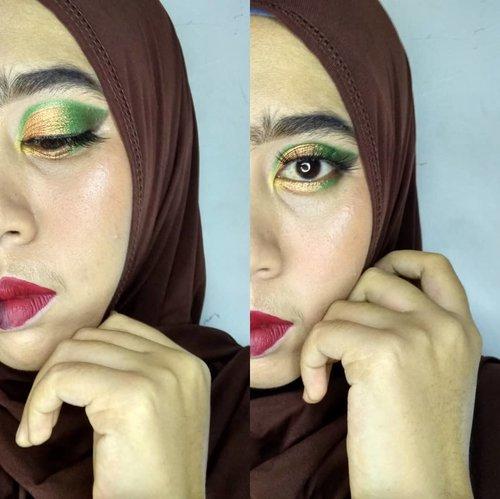 [PRODUK]…PAC Liquid FoundationCity Color Eyeshadow PaletteMaybelline Fashion BrowFanbo Blush OnPosy Lip Matte……#beautiesquad  #setterspace #beautybloggerindonesia #teambvid #bunnyneedsmakeup #bvloggerid #clozetteid #indobeautysquad #indobeautygram #beautygramindonesia #wakeupformakeup #makeuptutorial #bloggerceriaid #beautilosophy #100daysmakeupchallenge  #kbbvfeatured #beautygoersid  #beautyguruindonesia #beautychannelid #bloggermafia #beautygoers #hijabersbvloggerid #bloggirlsid  #beautyranger