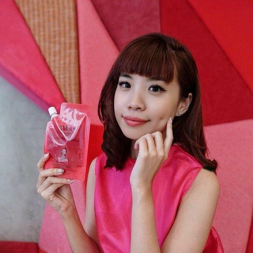 Hi Guys, Waso Reset Cleanser Squad by Shiseido baru saja available ekslusif di JD.ID, terdiri dari...  more