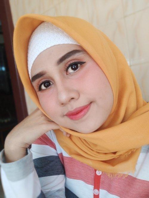 Soft makeup 💋💄